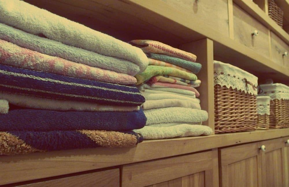 Tips Memulai Usaha Laundry Kiloan yg Sukses