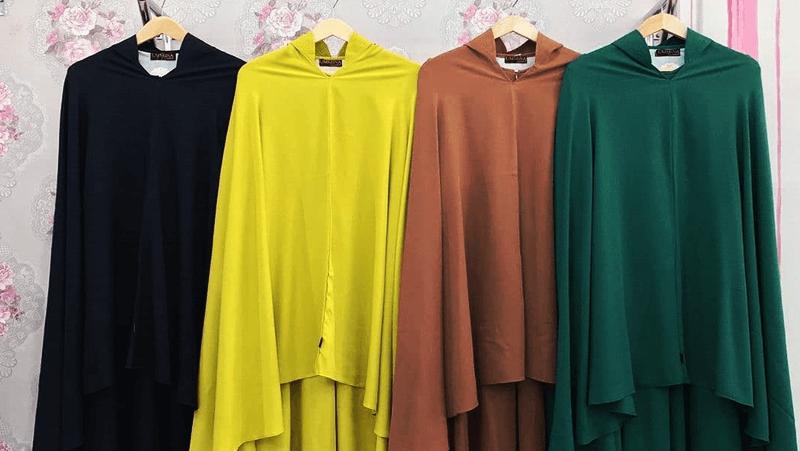 Desainer Pakaian