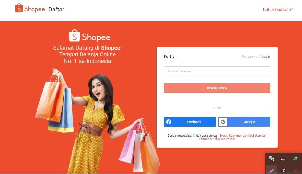 Panduan Cara Jualan Di Shopee Untuk Pemula Untung Banyak