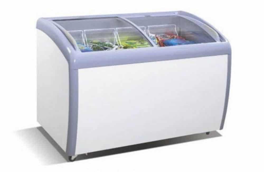 tips bisnis frozen food siapkan peralatan