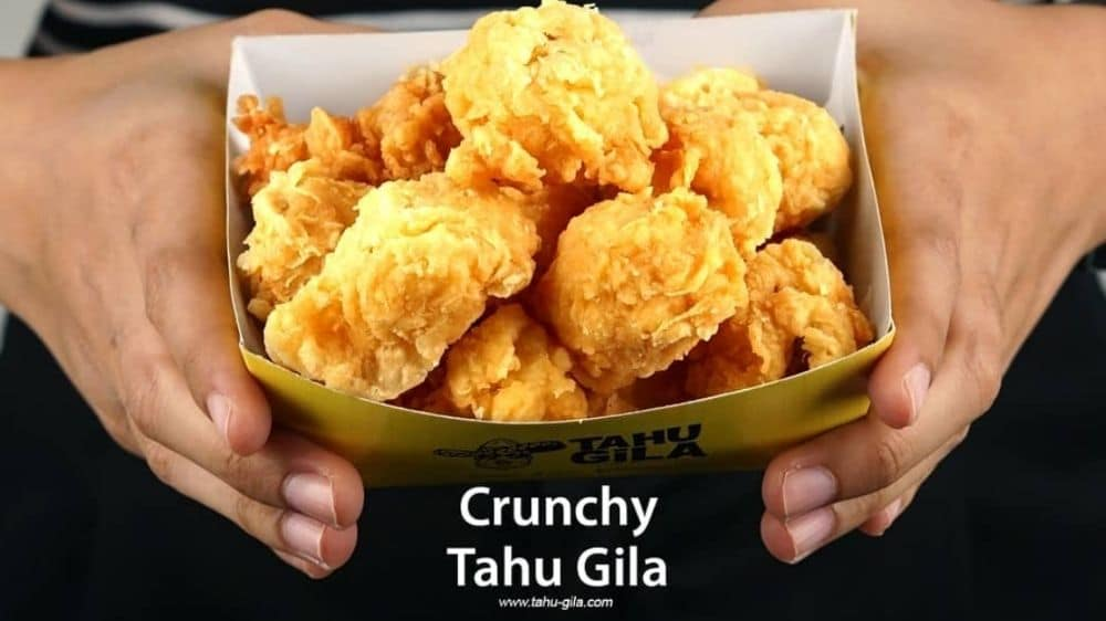 15+ Bisnis Franchise Makanan Terlaris di Indonesia Tahun 2020