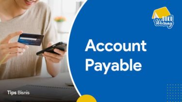 Pengertian Account Payable