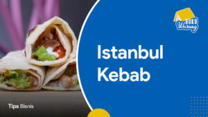 Franchise Istanbul Kebab