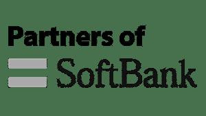 Partners of SoftBank